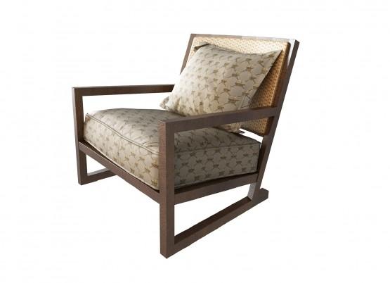 Sofa đơn - SML008