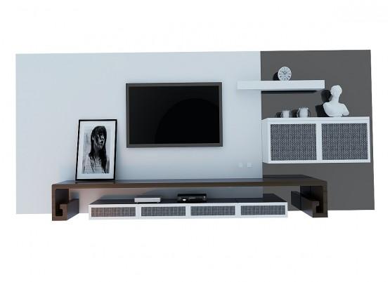 Kệ tivi - SML006